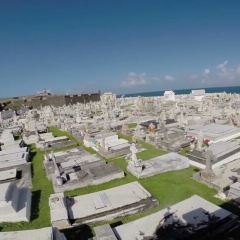San Juan Cemetery用戶圖片