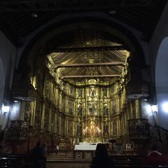 Church of St. Francis User Photo