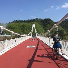 上江埠大橋用戶圖片