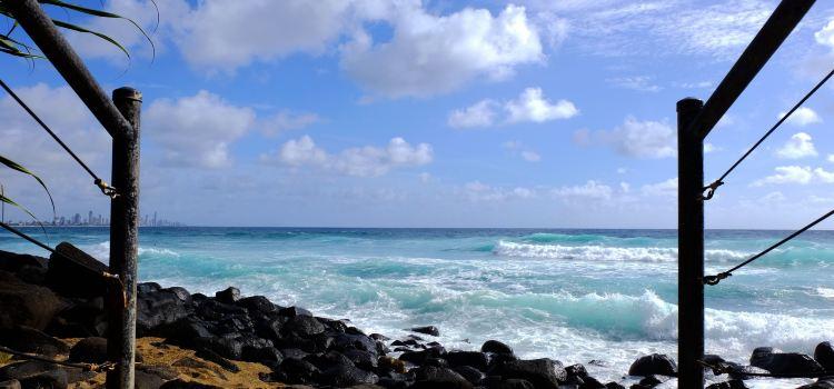 Surfers Paradise2