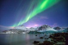 挪威-doris圈圈
