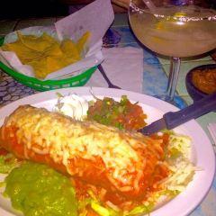 Los Toros Mexican Restaurant User Photo