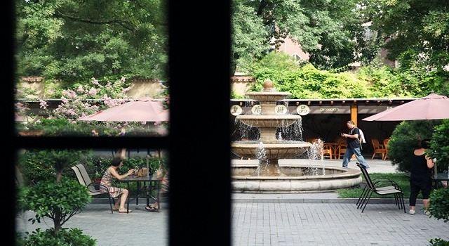 Jingyuan Garden1