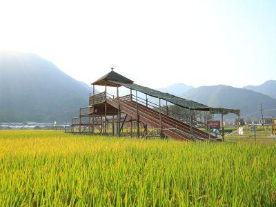 浙農生態農莊