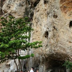Phra Nang Cave User Photo