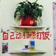San Nian Er Ban Seafood Xiao Chao Main Branch( Ceng Cuo An ) User Photo