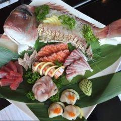 Miyako Japanese Cuisine & Teppanyaki User Photo