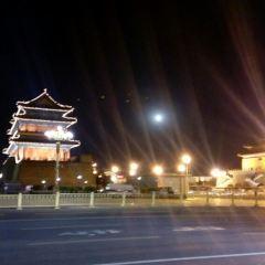 天安門廣場用戶圖片