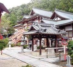 妙圓寺用戶圖片