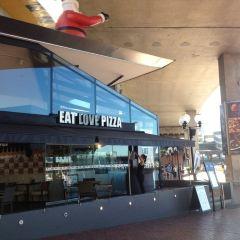 Eat Love Pizza User Photo