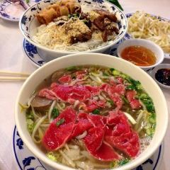 Pho To Chau Restaurant用戶圖片