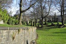 格拉斯哥公墓-格拉斯哥-136****9175