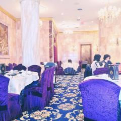 Crown Princess Fine Dining User Photo