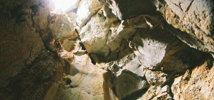 Boomerang Rock Climbing and Adventure Park1