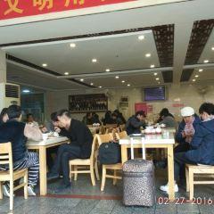 楊裕興(三王街店)用戶圖片