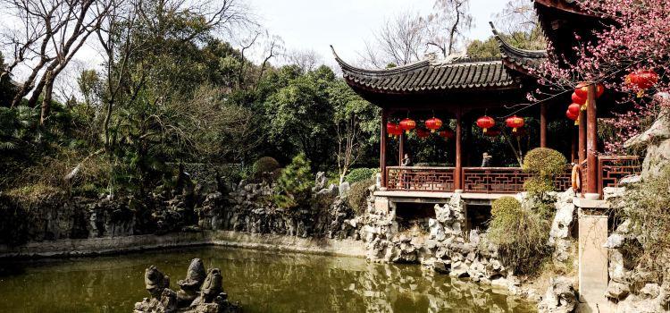 東坡公園2