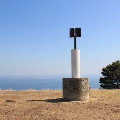 信號山用戶圖片