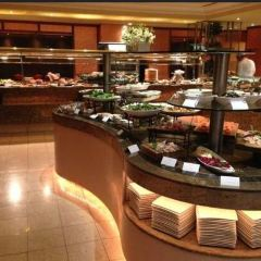 Melba Restaurant User Photo