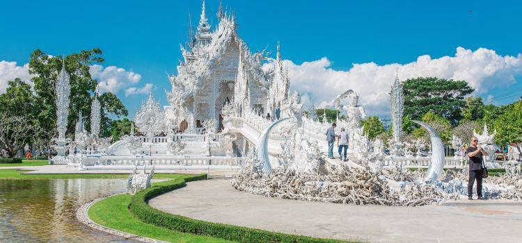 Wat Rong Khun3