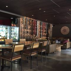 Eno Wine Bar用戶圖片