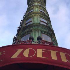 Cafe Zoetrope用戶圖片