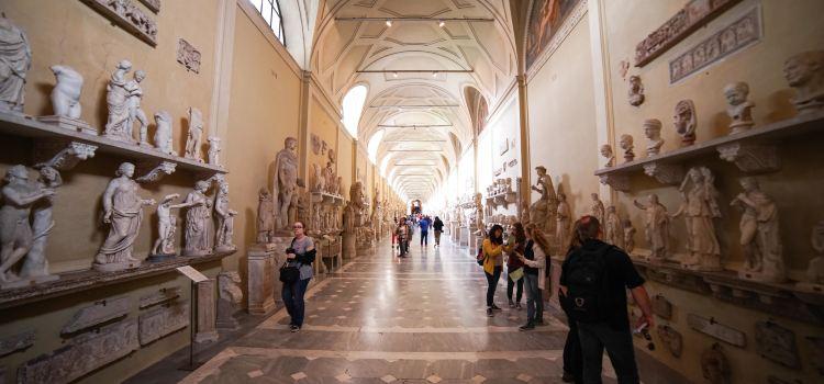 Vatican Museums3