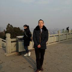 堯帝公園用戶圖片