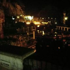 金湯灣海水溫泉度假村用戶圖片