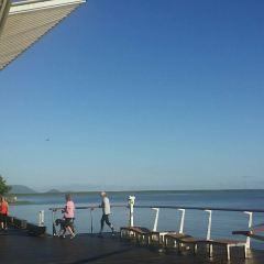 Cairns User Photo