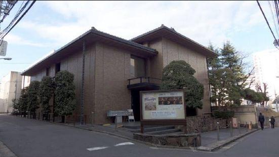 太田現代美術博物館