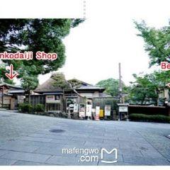 岡本和服體驗(衹園店)用戶圖片