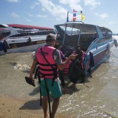 Chalong Beach User Photo
