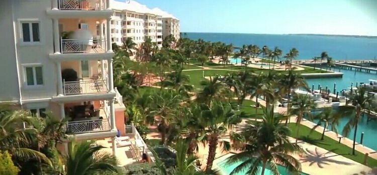Paradise Island Beach Club3