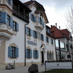 Museum der bayerischen Könige User Photo
