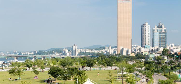 ソウル色公園2