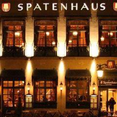 Spatenhaus an der Oper User Photo
