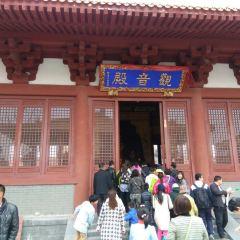 Matsu Cultural Park User Photo