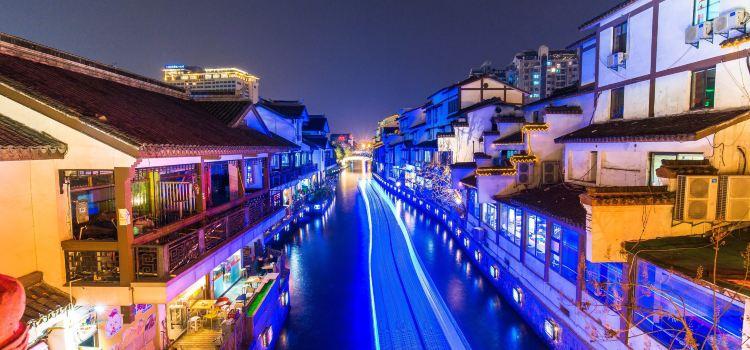 Nanchang Street3