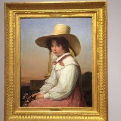 High Museum of Art User Photo