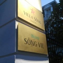Bistro Song Vie User Photo