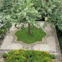The Moorish Garden User Photo