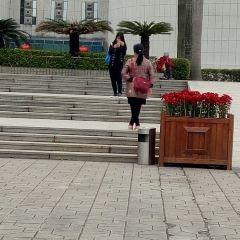 執信公園用戶圖片