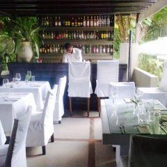 Papaye Restaurant用戶圖片