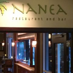 Nanea Restaurant and Bar User Photo