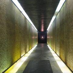 Memorial des Martyrs de la Deportation User Photo