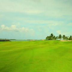 Paradise Island Beach Club User Photo