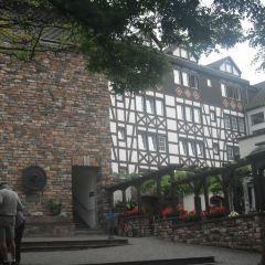 Frankfurter Kunstverein User Photo