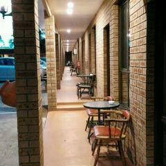 Lygon Street User Photo