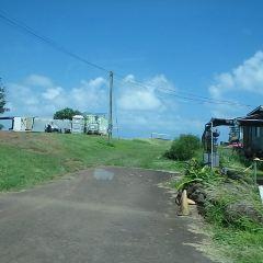 卡赫基利公路用戶圖片