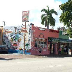 Little Havana User Photo